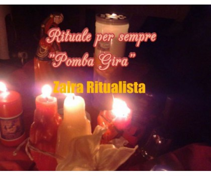 Magia  Ritualistica Esoterismo - Foto 98 -