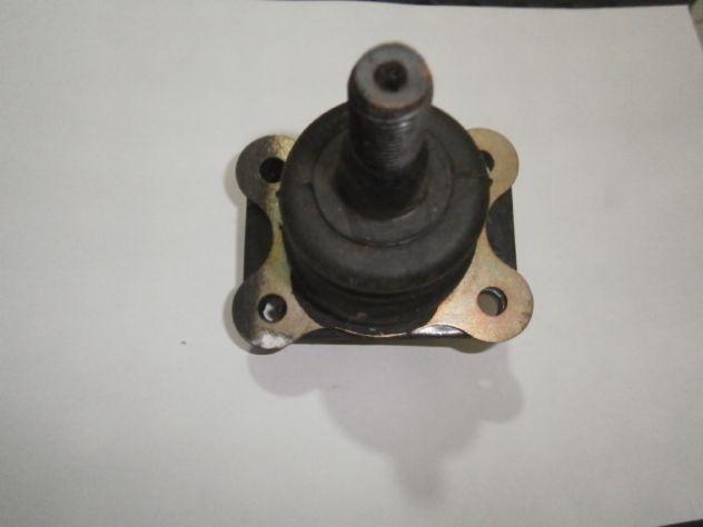 Tirante motore fiat 238  4106404 - Foto 2