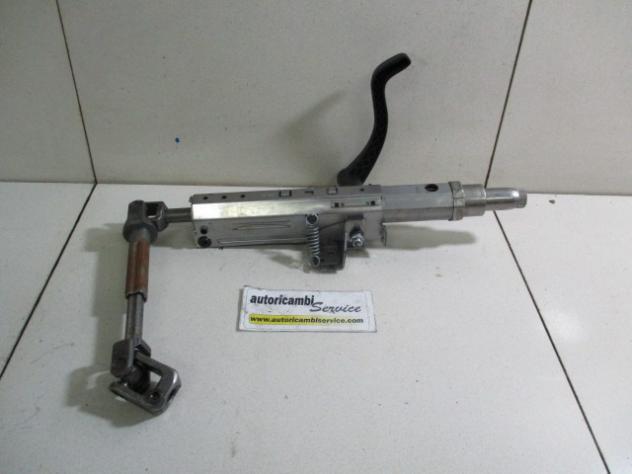 6R1419501FE PIANTONE STERZO SEAT IBIZA 1.6 D 5M 66KW (2014) RICAMBIO USATO