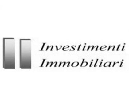 Investimenti Immobiliari - Foto 9847 -