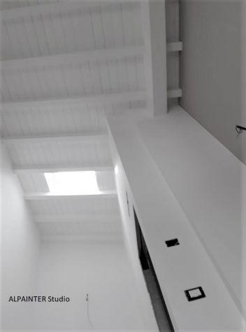 ALPAINTER STUDIO impresa artigiana di tinteggiatura - Mantova - Foto 5