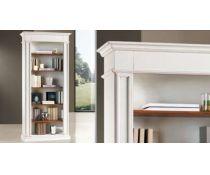 Libreria Vetrina Ufficio : Arredamento a bologna mobili usati arredamento casa a bologna su