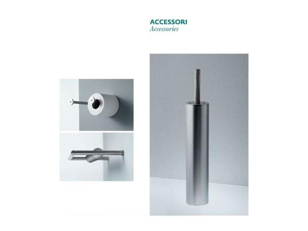 Boffi accessori bagno serie minimal annunci alessandria