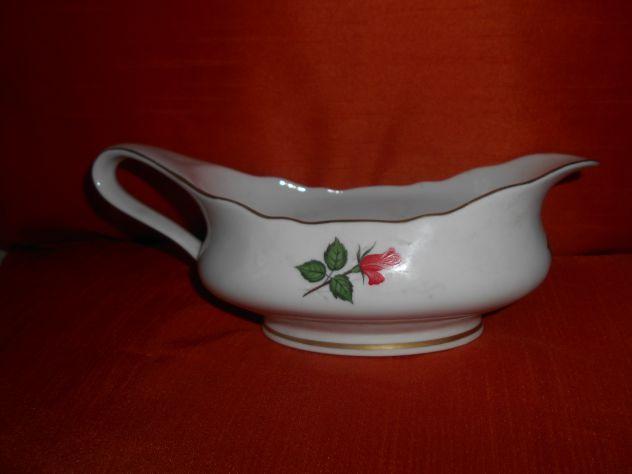 Antipastiera ceramica