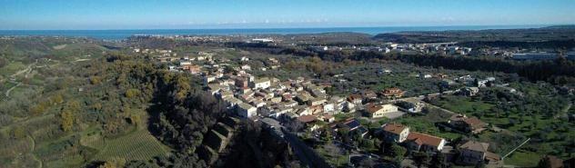 Privato terreno edificabile mq 3630 prezzo euro 99.000