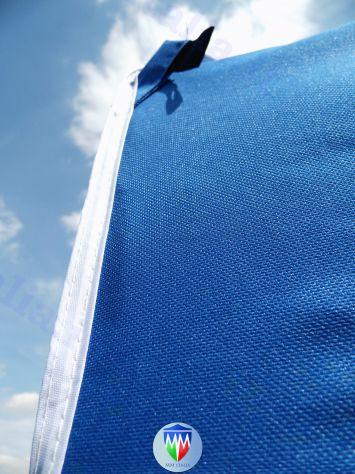 GAZEBO 3 X 3 APERTURA VELOCE A FORBICE PROFESSIONALI € 236,00 - Foto 8