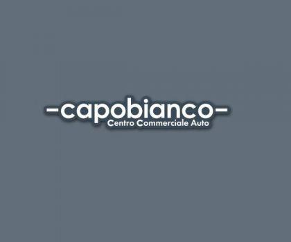 CAPOBIANCOAUTO -