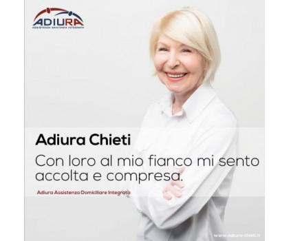 Adiura - Chieti - - Foto 99800001