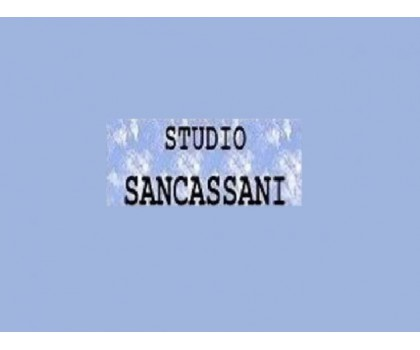 STUDIO SANCASSANI - Foto 99978