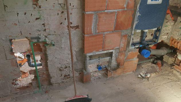 Artigiano edile - Foto 3