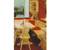 Mobili ufficio usati in Trentino-Alto Adige, arredo casa, mobili ...
