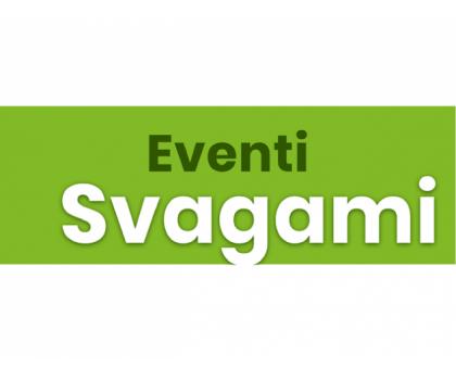 SVAGAMI EVENTI -