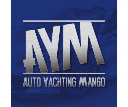 Auto Yachting Mango s.r.l