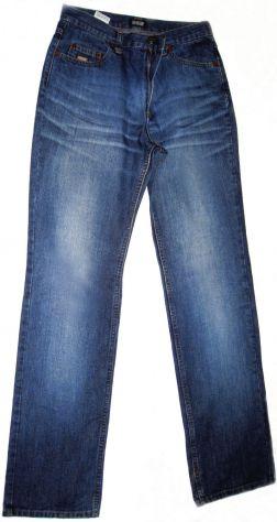Pantaloni donna taglia 42