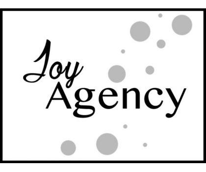JOY AGENCY - Foto 10