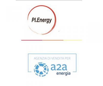 Pienergy, oltre l'energia