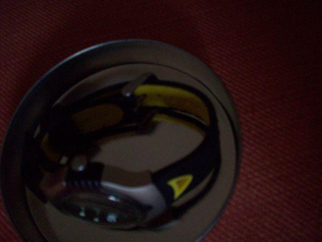 orologi sportivi da polso - Foto 3