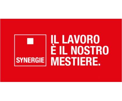 Synergie - Foto 10