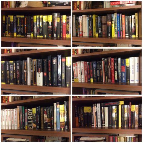 Moltissimi libri - Foto 4
