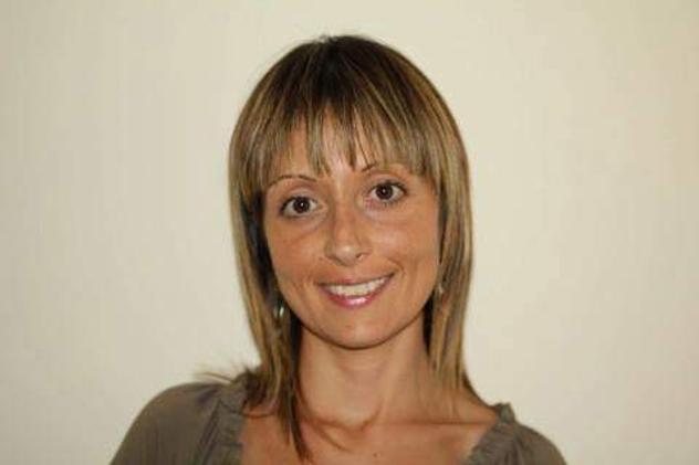Insegnante di lingue e italiano