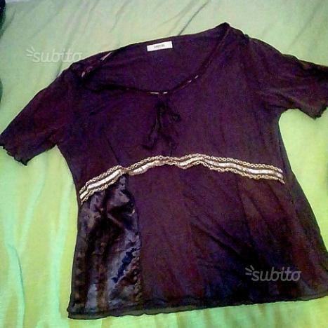 cc9f5ae581c4 Abbigliamento Donna a Padova