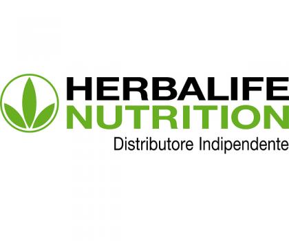 Graziano distributore Herbalife