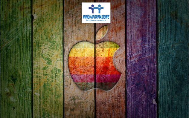 Corso iOS Swift Programmazione APP iPhone