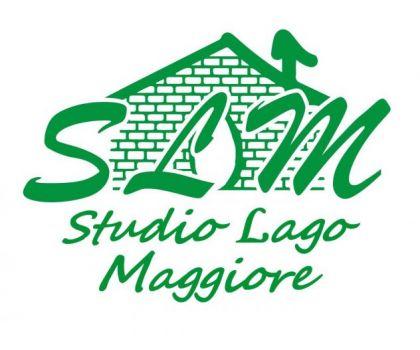 STUDIO LAGO MAGGIORE - Foto 10