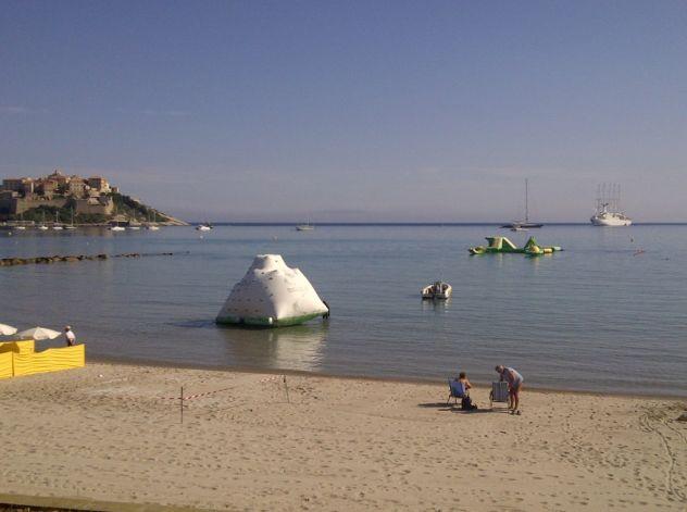 Corsica,  monolocale a 50 metri dalla spiaggia - Foto 2