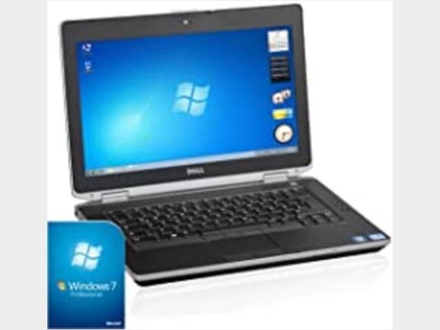 Notebook Dell E6430 14 Nuovo - #Sottocosto Beltel
