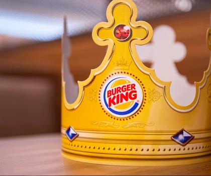 Burger King - Foto 10