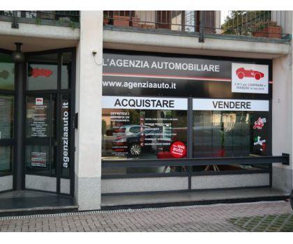 L'Agenzia Automobiliare Varese - Foto 10