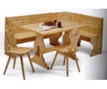 Arredamento Per Ufficio Novara : Arredamento a novara mobili usati arredamento casa a novara su