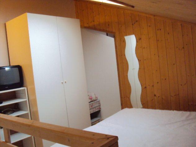 appartamento mare a cattolica - Foto 6