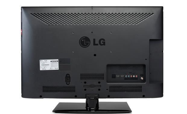 TV-LG32LS3400  perfettamente funzionante - Foto 2