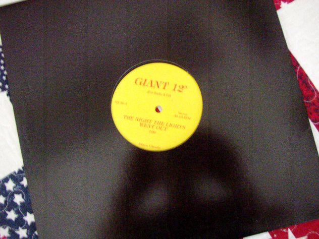 disco mix disco 70 trammps + sylvester