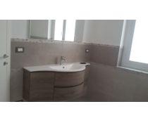 Muratore a Genova centro città – pronto intervento muratore ...