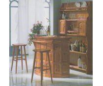 Mobili ufficio usati a lecco arredo casa mobili usati a lecco su