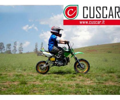 CUSCAR - Foto 46 -