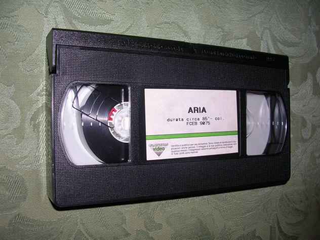 ARIA - Foto 4