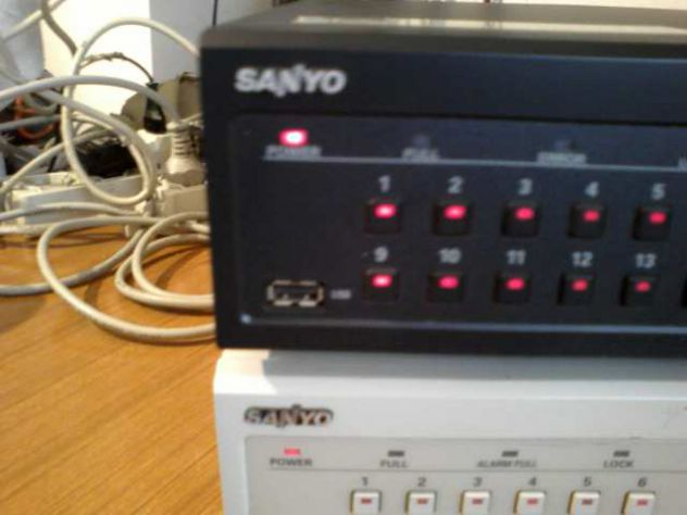 Videoregistratore