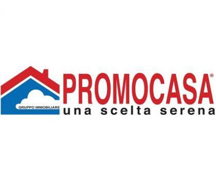 PROMOCASA  -