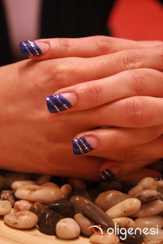 Corsi di Formazione Professionale di Nail Art Base a Firenze in Toscana