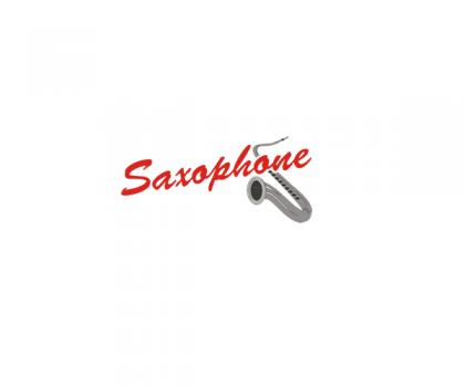 SAXOPHONE SRL - Foto 10