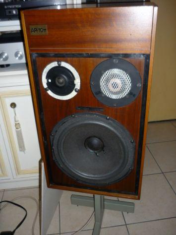 vari apparecchi Audio Vintage - Foto 4