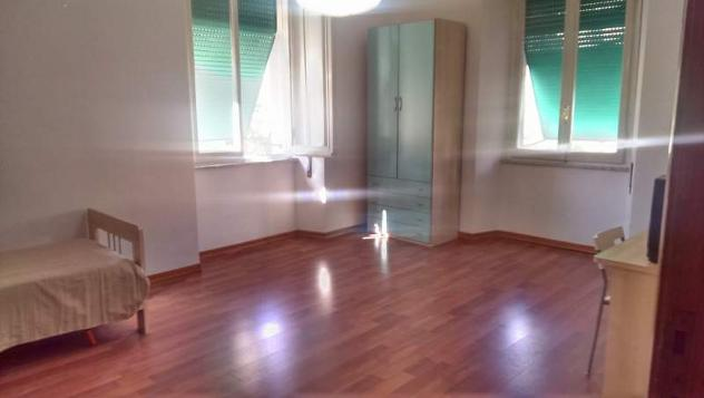 Camere in affitto - Foto 4