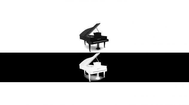 Lezioni di pianoforte a Buccinasco