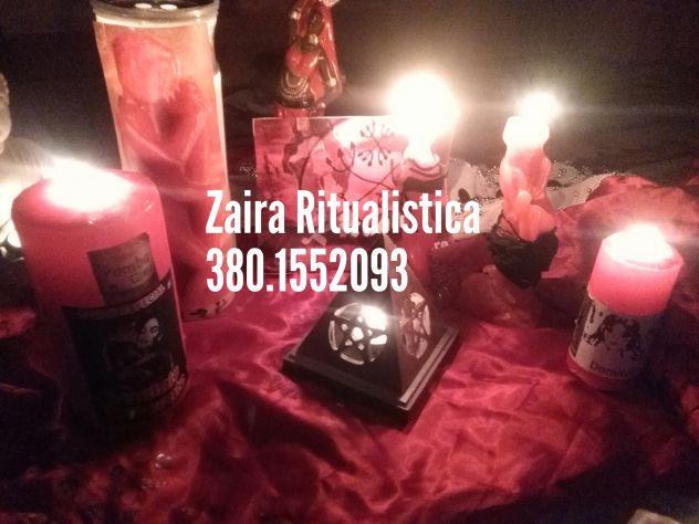 Medium, Ritualista in ALTA MAGIA, Legamenti Indissolubili,380.1552093 - Foto 2
