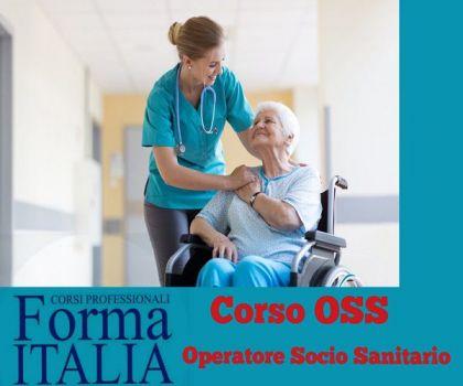 Forma Italia - Corsi Professionali - Foto 10