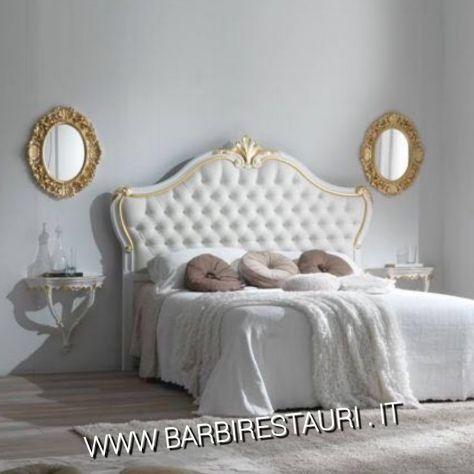 Camera da letto - Annunci Venezia